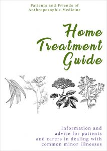 Home Treatment Guide