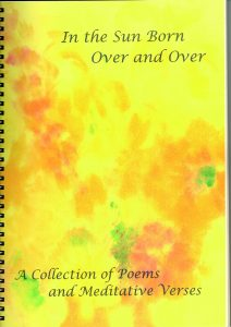 Poetry and Meditative Verses